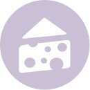icon_cheese_light_purple
