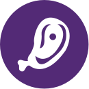 icon_meat_purple