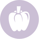 icon_vegetable_light_purple