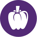 icon_vegetable_purple