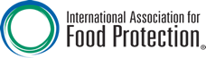 international-association-for-food-protection