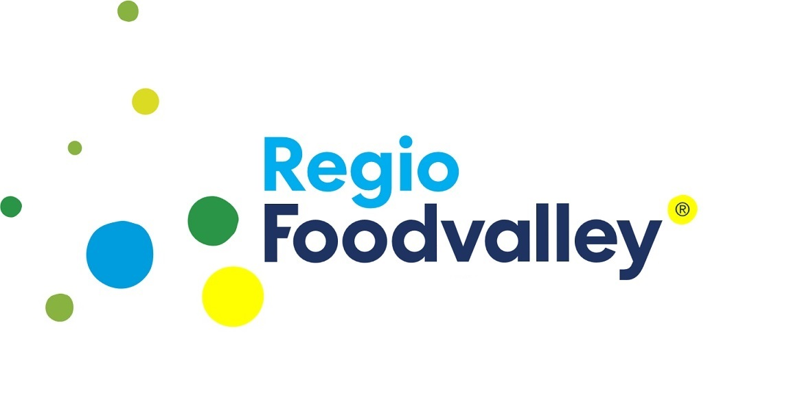 Food Valley Innovation Monitor